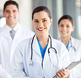 Personal Health Check